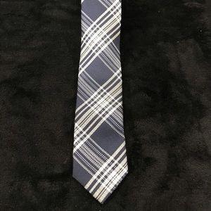 Banana Republic Slim Tie